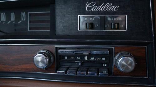 cadillac-devile-coupe-1973[6]